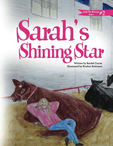 9780692677179: Sarah's Shining Star (Sarah The Showman) (Volume 2)