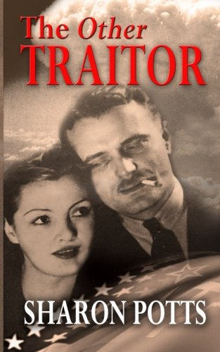 The Other Traitor: Sharon Potts