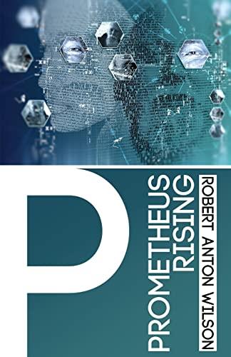 9780692710609: Prometheus Rising