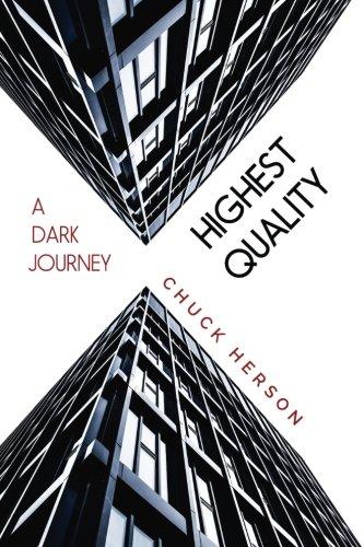 9780692711699: Highest Quality