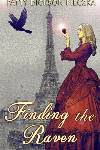 9780692720417: Finding the Raven