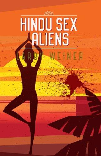 9780692727522: Hindu Sex Aliens (The Island Trilogy) (Volume 3)