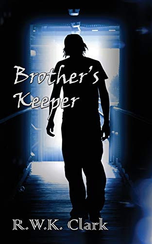 9780692744741: Brother's Keeper: A Novel of Murder and Deception