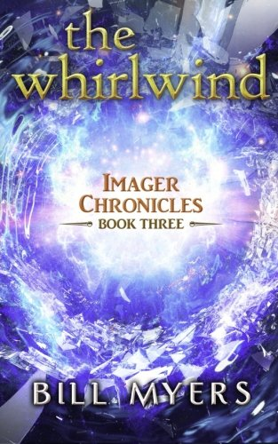 9780692744864: The Whirlwind (Imager Chronicles) (Volume 3)