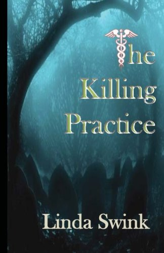 9780692752777: The Killing Practice