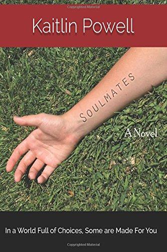 9780692761113: Soulmates (Soulmates Trilogy) (Volume 1)