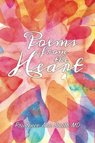 9780692765395: Poems from the Heart