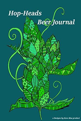 Hop Heads: Beer Journal