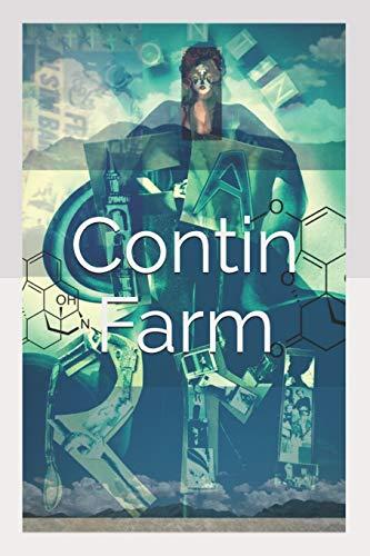 Contin Farm: Book One: Powerless: A. J. Bissett