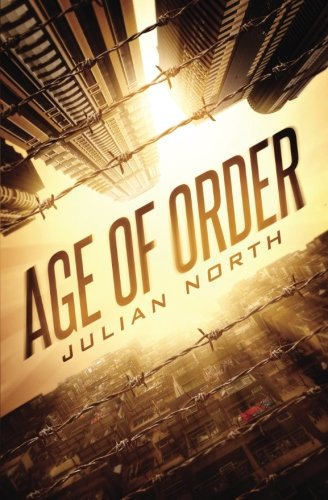 Age of Order: Julian North
