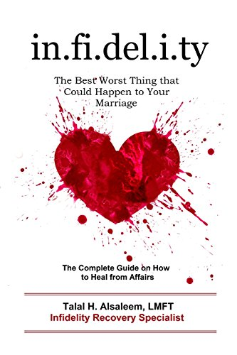 the good and the bad of marriage Do you really want to delete this prezi transcript of marriage: the good, the bad, and the greedy the good, the bad, and the greedy marriage.