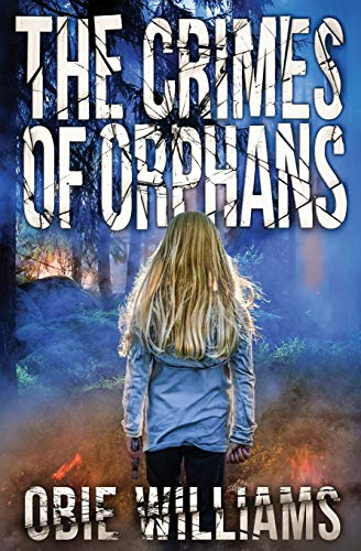 The Crimes Of Orphans