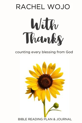 9780692973721: With Thanks: Counting Every Blessing from God