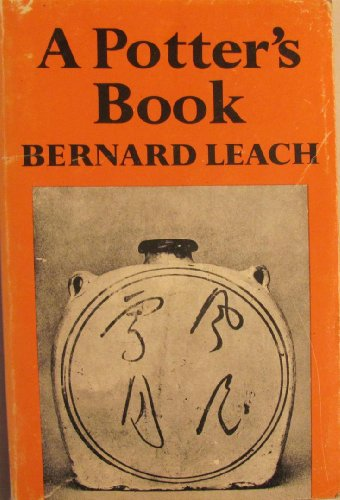 9780693011576: A Potter's Book