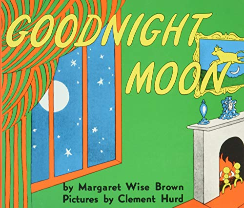 9780694003617: Goodnight Moon