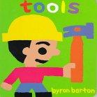 9780694006236: Tools Board Book (Festival! S.)