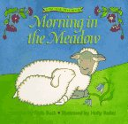 Morning in the Meadow (A Pat-And-Peek Book): Buck, Nola