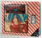 9780694009022: Santa Calls: Gift Box, with Ornament with Toy