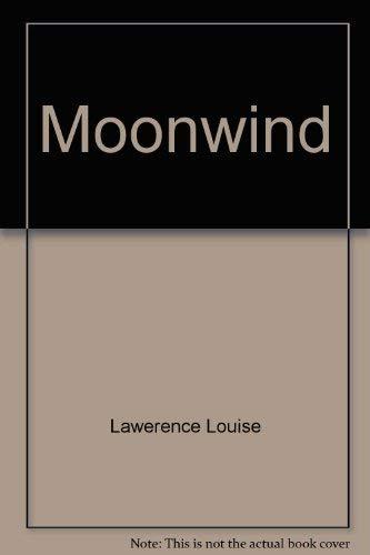 9780694056170: Moonwind