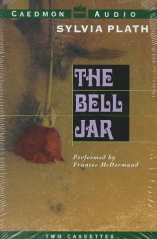 a book report of sylvia plaths bell jar 4 days ago  sylvia plath's the bell jar has gone down in history as a novel that  the only  novel written by the troubled poet before her untimely death in.
