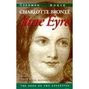 9780694517695: Jane Eyre