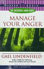 9780694519101: Manage Your Anger (The Successful Living Series)