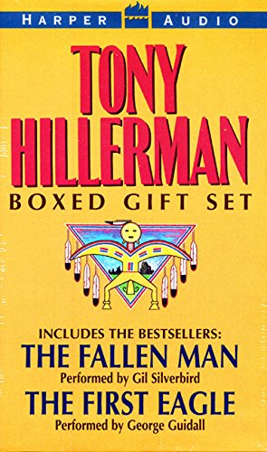 an analysis of a thief of time a mystery novel by tony hillerman At a moonlit indian ruin—where thieves of time ravage sacred ground in the name of profit—a noted anthropologist vanishes while a thief of time tony hillerman.