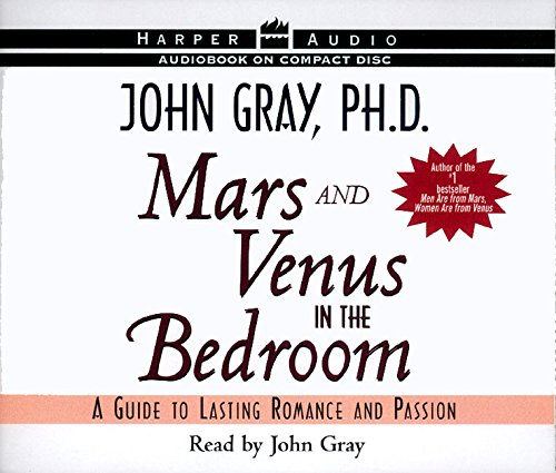 9780694522156: Mars and Venus in the Bedroom