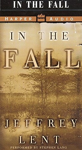 9780694522743: In The Fall
