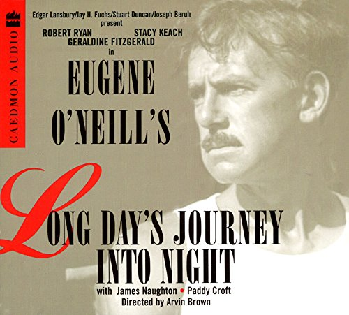 9780694523467: Long Day's Journey Into Night