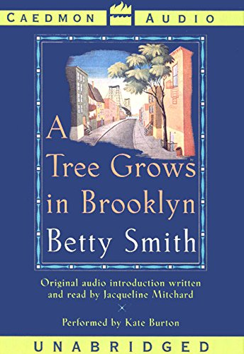 9780694525829: A Tree Grows in Brooklyn