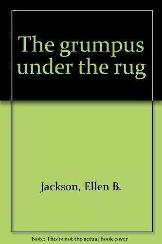 9780695316266 The Grumpus Under Rug