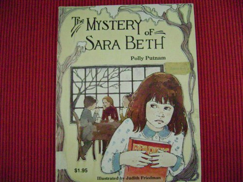 9780695316280: The mystery of Sara Beth