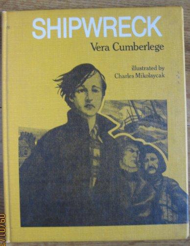 9780695404789: Shipwreck