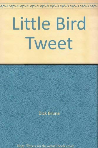 9780695452056: Little Bird Tweet