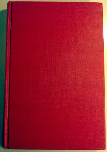 9780695801502: Handbook of Model Rocketry