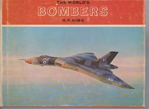 9780695803780: The world's bombers