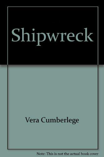 9780695804787: Shipwreck