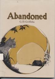 9780695805371: Abandoned