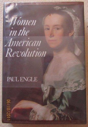 9780695806033: Women in the American Revolution