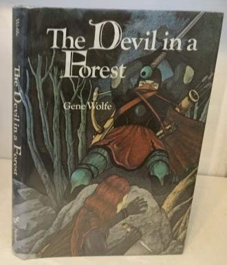 Devil in a Forest