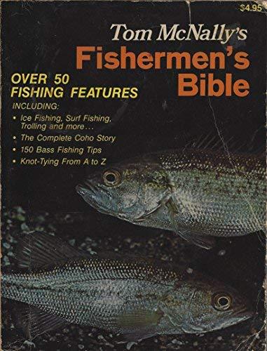 9780695810962: Fishermen's Bible