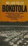 9780695811792: Bokotola