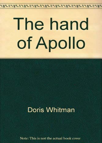 The hand of Apollo: Doris Whitman