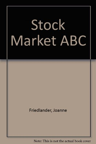 Stock Market Abc