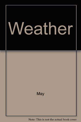 Weather: May, Julian
