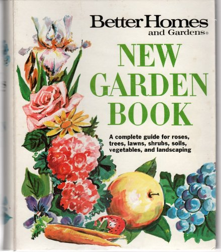 9780696000508: Better homes and gardens complete guide to home ...