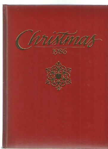 9780696015700: Christmas 1986