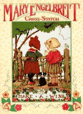 9780696046650: Mary Engelbreit Cross-Stitch