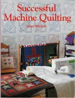 9780696204326: Successful Machine Quilting